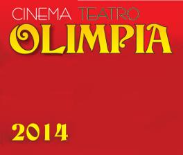 logo_rassegna 2014