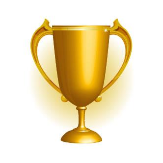 Fiera di primavera 2014 eventi di domenica 6 for Giardino trofeo
