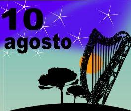10agosto