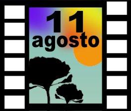 11agosto