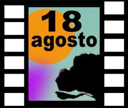 18agosto