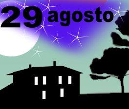 29agosto