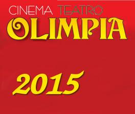 logo_rassegna2015
