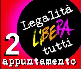 LOGOlibera2.2014