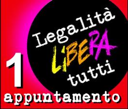 LOGOlibera2014