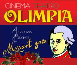 logomozartgala2014