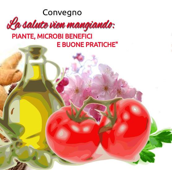 convegnoFIERA2015LOGO