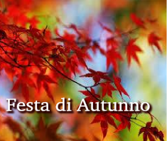 post_festa_autunno2015