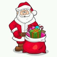 Natale immagini piccole