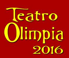 post_teatro2016