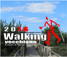 post_walking2016
