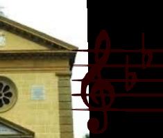 POST_concerto_sanranieri
