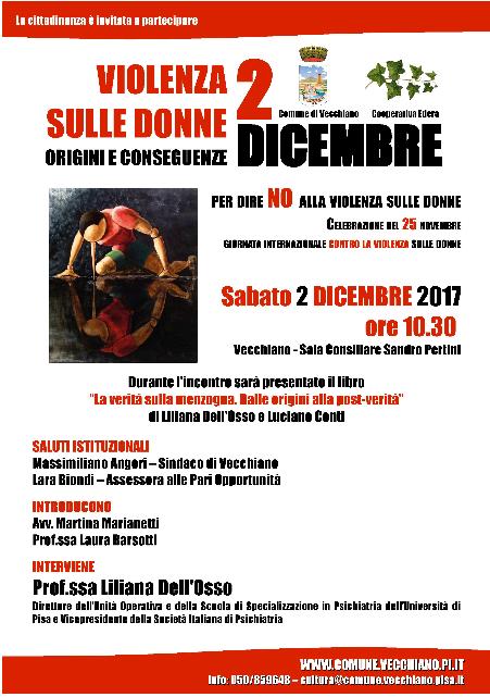 locandina_conferenza2dicembre2017