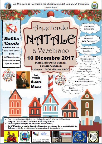 locandina_natale2017