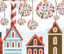 8 dicembre 2018 – Aspettando il Natale a Nodica