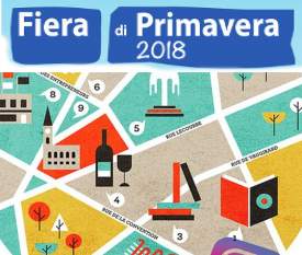 post_fiera2018_29marzo