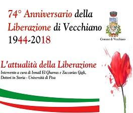 post_Programma_Liberazione_Vecchiano18