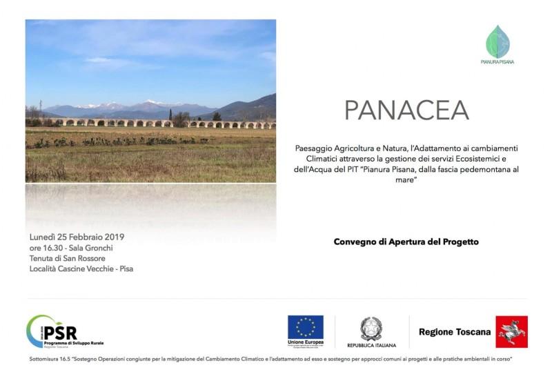 panacea2019