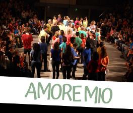 post_spettacolo_amore_mio
