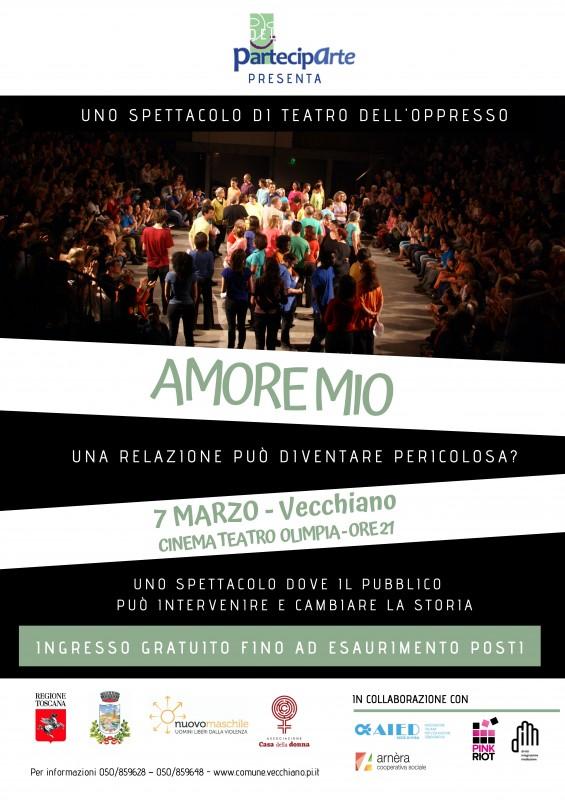 spettacolo_amore_mio