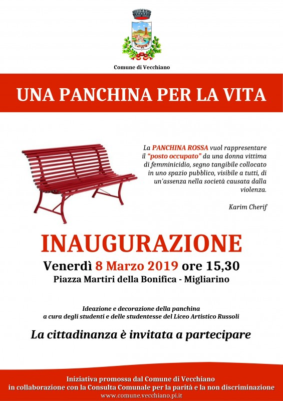 una_panchina_per_la_vita_080319